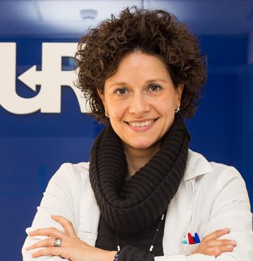 DRA. JACQUELINE GASCÓN