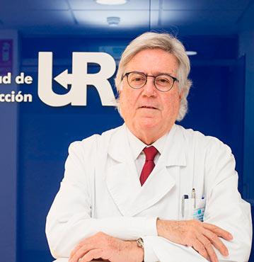 DR. JOSÉ LÓPEZ