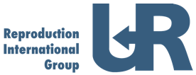UR Fertility Clinics Logo