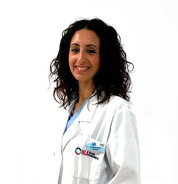 DRA. NURIA CASTELLÓ