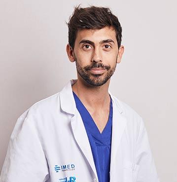 DR. ADOLFO DE PRADOS