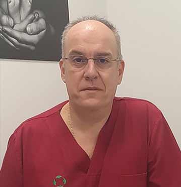 DR. ANDRES MENACHO