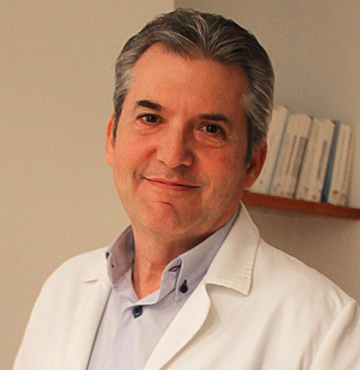 DR. JOAN BORDALBA