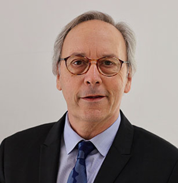 DR. JOAQUÍN RUEDA