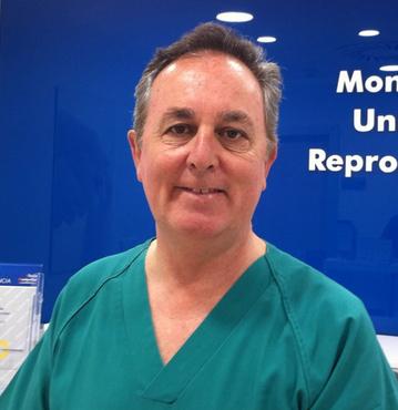 DR. ENRIQUE LATORRE