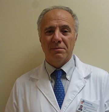 DR. LUIS MARTÍNEZ