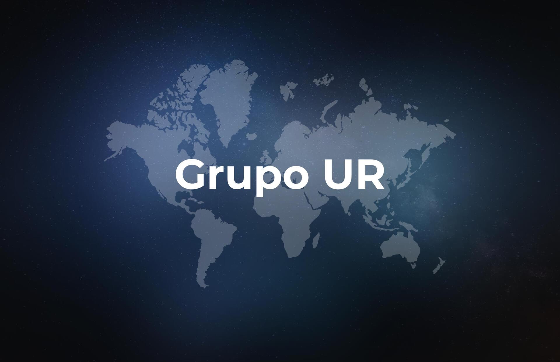 reproducción asistida grupo UR