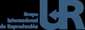 Reproducción Asistida Grupo UR – Clínicas UR Logo