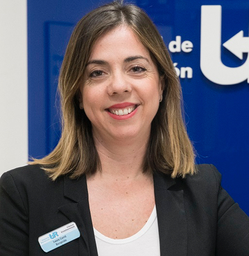 LAURA CANTÓ