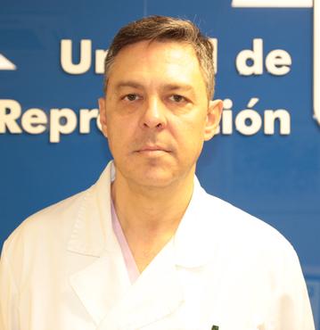 Dr. MANUEL JESÚS PEREZ-PIAYA