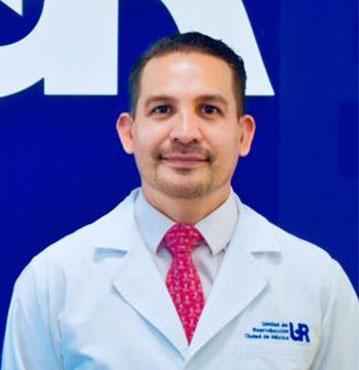 DR. FELIPE COMPEÁN