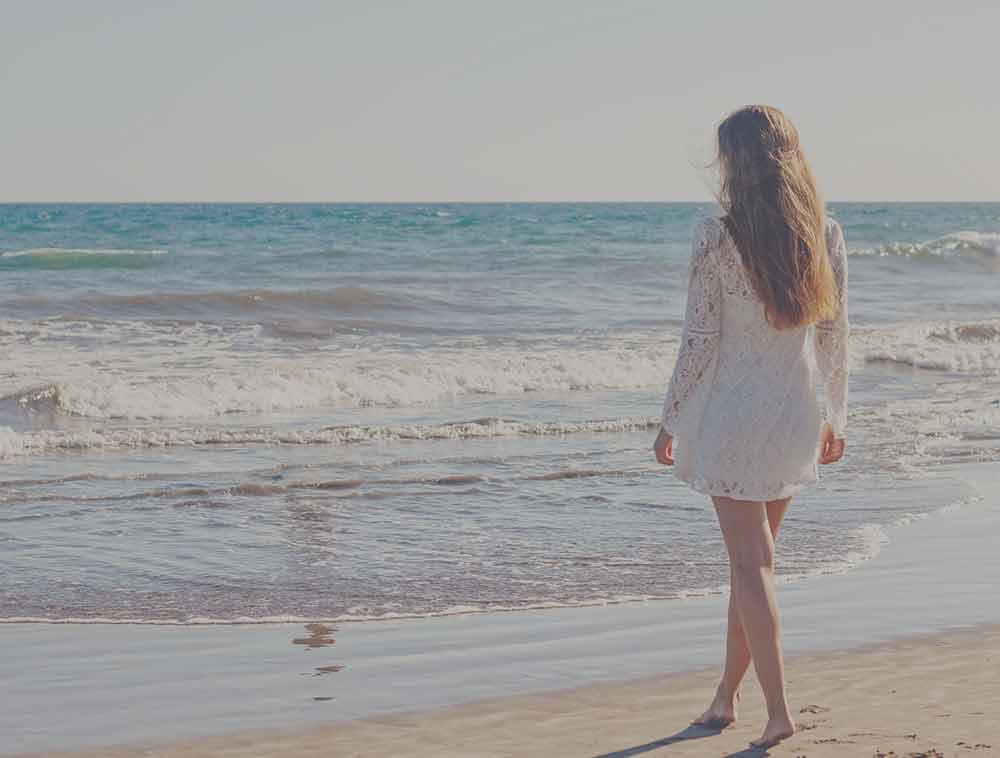 El verano es la mejor etapa del año para obtener los mejores resultados en los tratamientos de reproducción