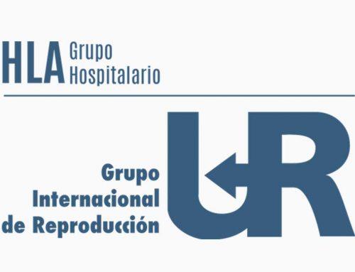 Las unidades de reproducción del Grupo UR Internacional solucionan el 90% de los problemas de infertilidad femenina