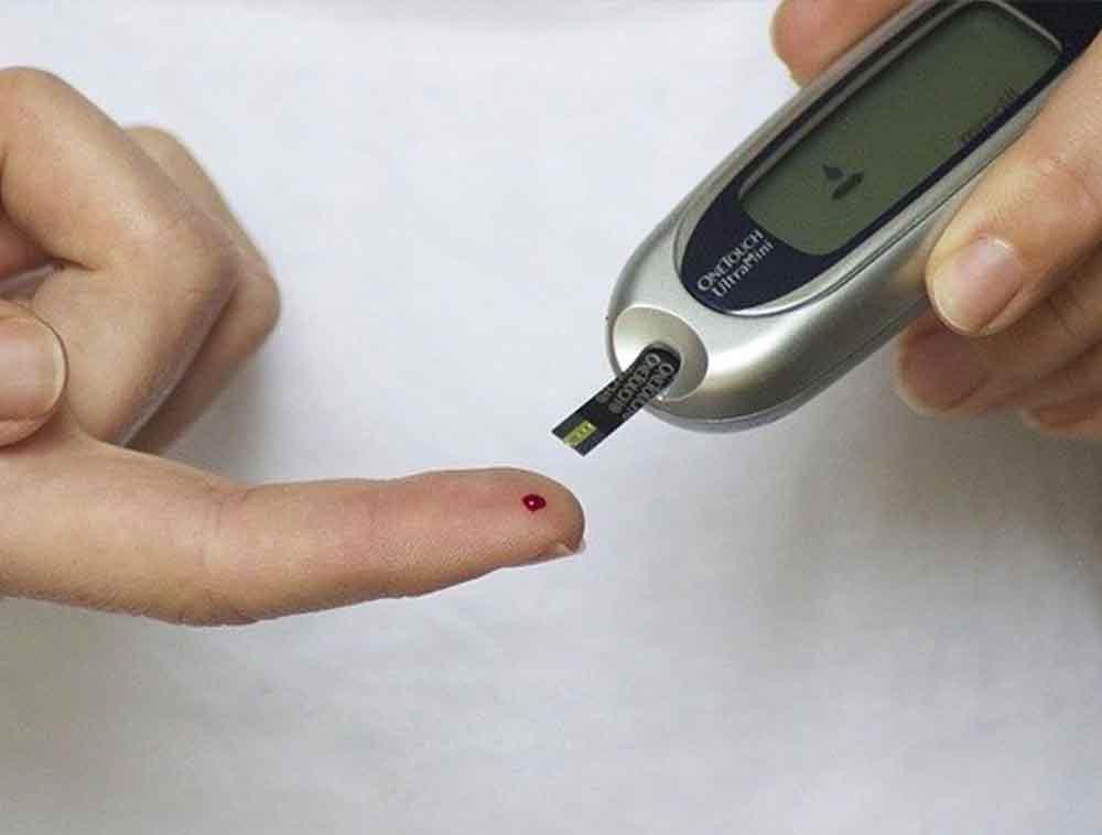 La diabetes incontrolada puede afectar a la fertilidad
