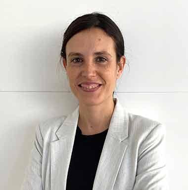 Elvira Calvente