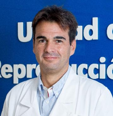 DR. FRANCISCO ANAYA
