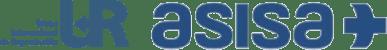 Grupo Internacional de Reproducción | ASISA