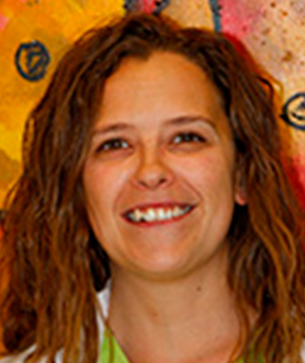 LUCIA FERNÁNDEZ