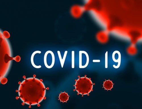 COVID-19: quién es, cómo se detecta, a quién afecta, cuáles son las medidas de protección