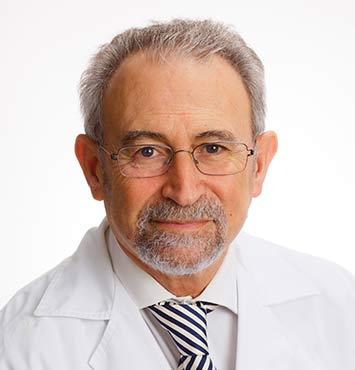 DR. PEDRO E. DE LA FUENTE