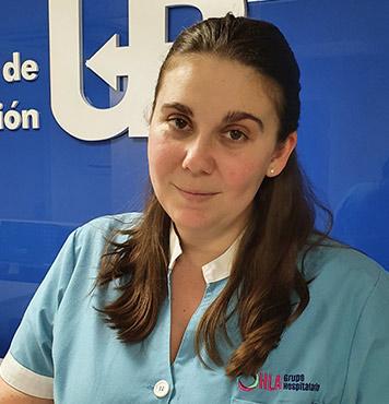 RITA Mª RODRÍGUEZ