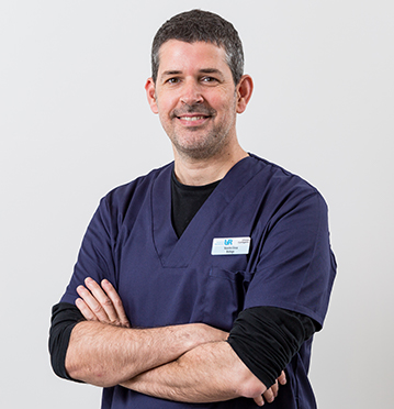 DR. VICENTE LLOSÁ