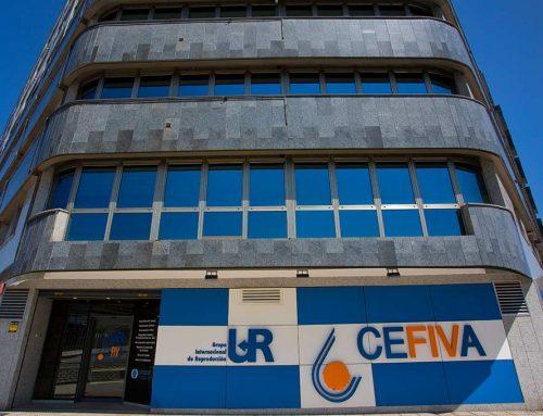UR Cefiva celebra el 30 aniversario del primer bebé In Vitro de Asturias